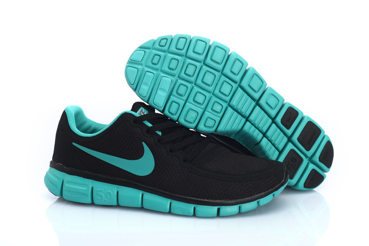 13372c158dc4 teal nike shoes