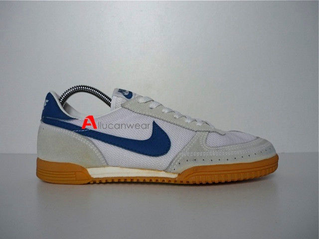 Vintage Nike Shoes   Buy Nike Sneakers   Shoes  114c8fa4e67f