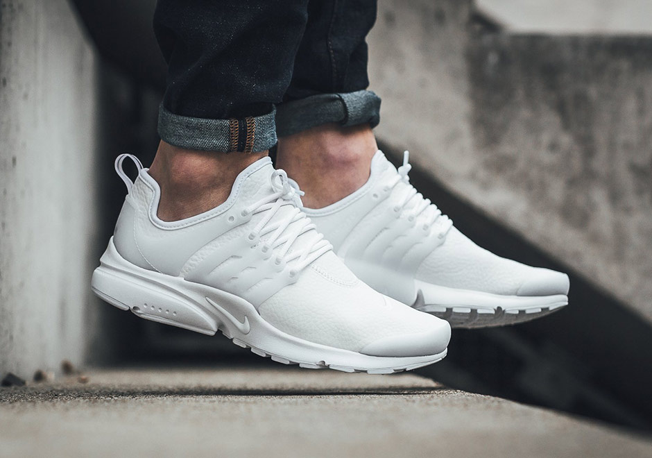 White Nike Presto Womens   Buy Nike Sneakers   Shoes  8a0183639c