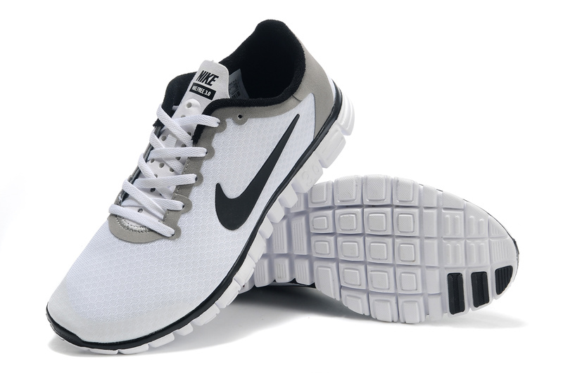 23508687eefb White Nike Running Shoes Mens   Buy Nike Sneakers   Shoes
