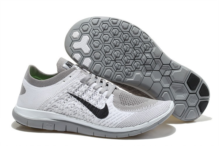 904a379cc9 White Nike Running Shoes Mens   Buy Nike Sneakers   Shoes