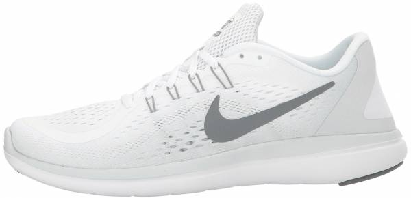 43a48ed1ecfa White Nike Running Shoes Mens   Buy Nike Sneakers   Shoes