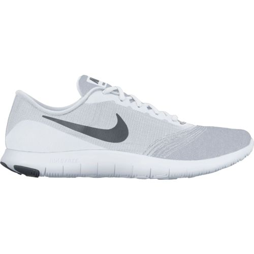 White Nike Running Shoes Womens   Buy Nike Sneakers   Shoes  22df0eb8d5