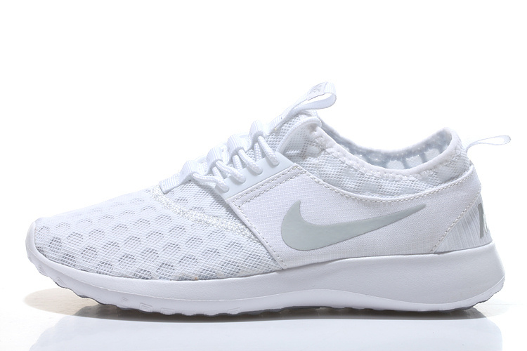 quality design 2c5ed d4b7b white nike running shoes womens