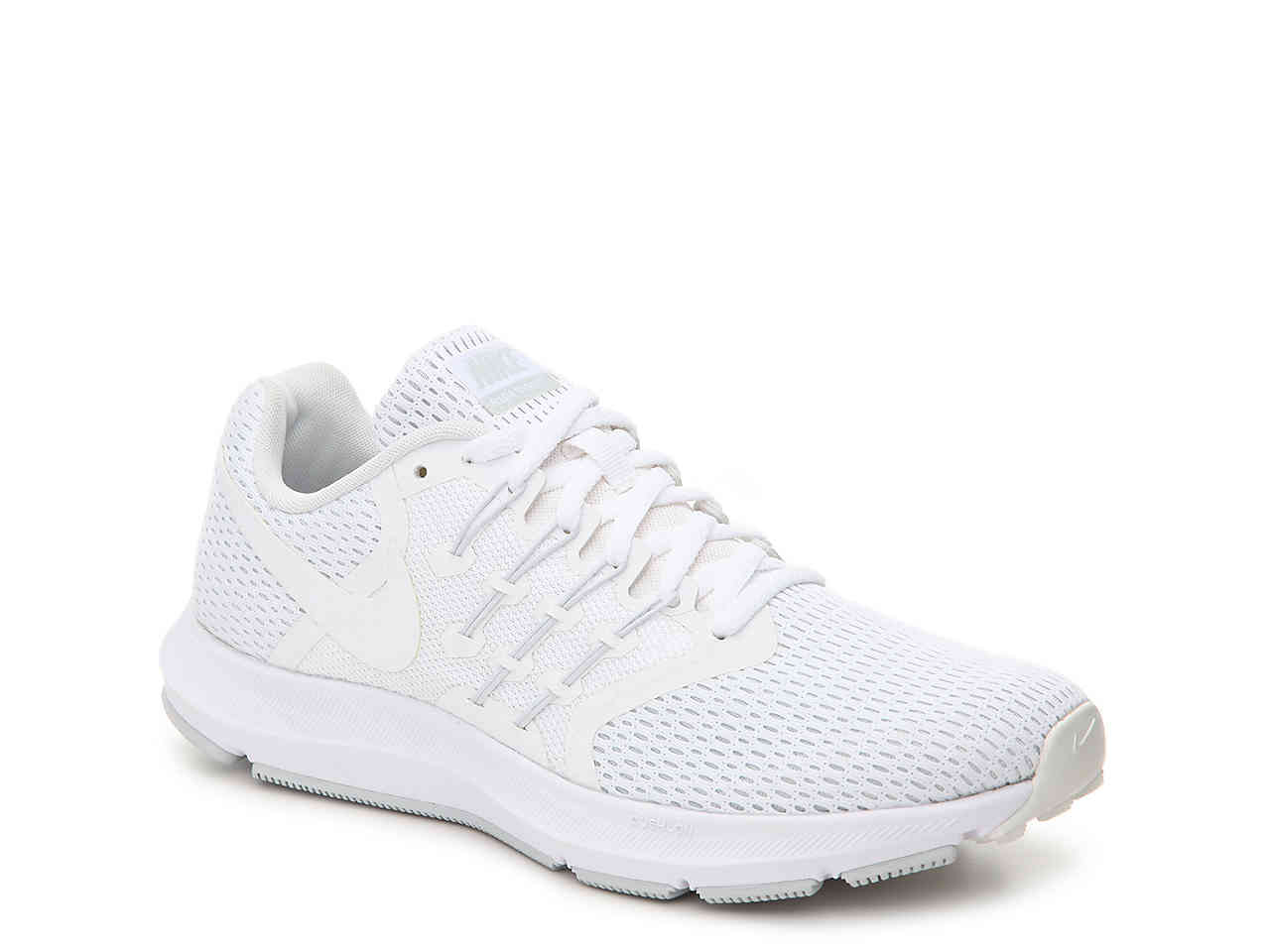 47449facc9c99 White Nike Running Shoes   Buy Nike Sneakers   Shoes