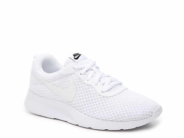 f44df94c136d white nike sneakers for women
