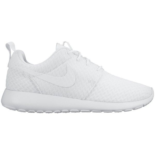 4cccc78695a4 white nike sneakers for women