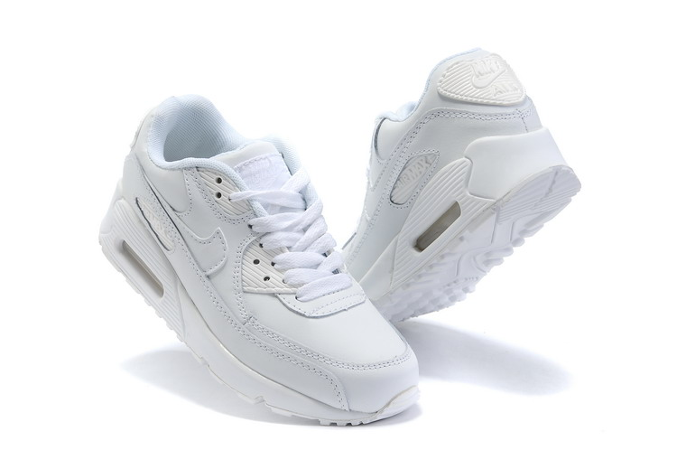 White Nike Sneakers For Women   Buy Nike Sneakers   Shoes  774d354a13