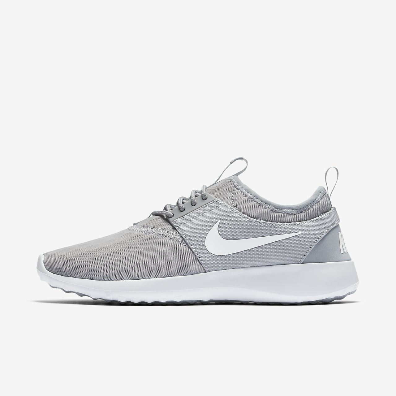 white nike sneakers for women buy nike sneakers shoes. Black Bedroom Furniture Sets. Home Design Ideas