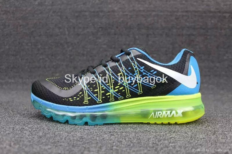108d339b1ce1 Wholesale Nike Shoes   Buy Nike Sneakers   Shoes