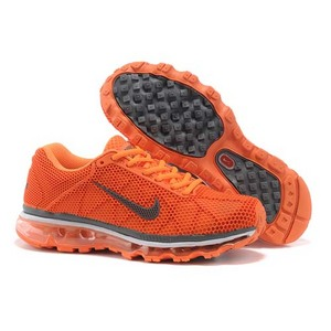wholesale nike shoes