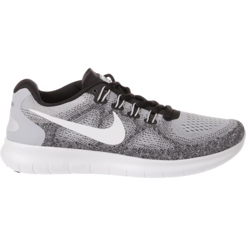 3e4f05c3e194 new style pink and gray nike tennis shoes 3b723 7cce0