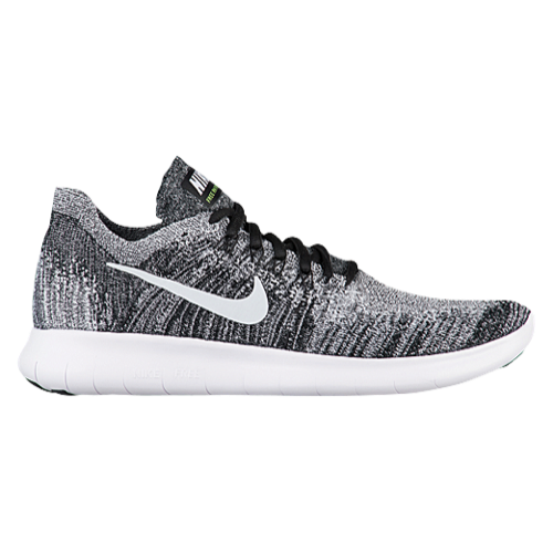 womens gray nike shoes