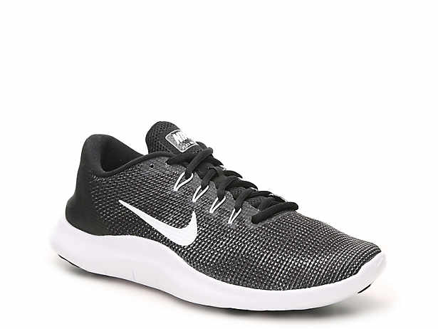524894438a01 Womens Nike Sneakers   Buy Nike Sneakers   Shoes