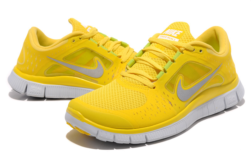 Buy Yellow Sneakers Air 1 Force amp; Shoes Nike Womens wxqTRBt4