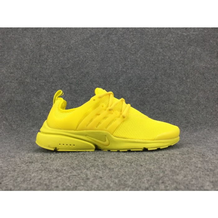 9641f17f58 yellow nike shoes womens